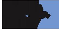 Soteria Anamija Logo