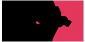 logo 2 stopka